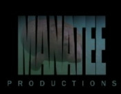 Manatee Productions