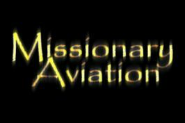 Missionary Avaition